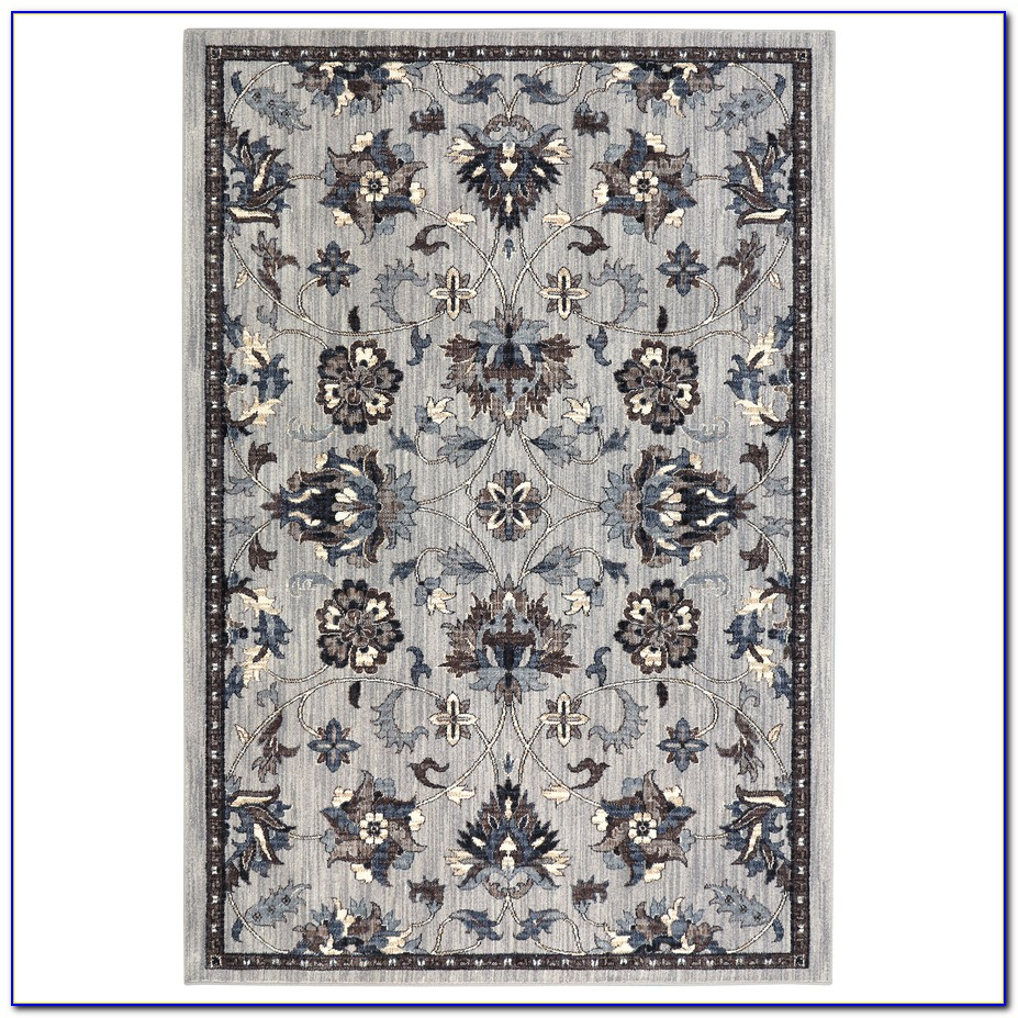 Allen And Roth Bodega Area Rug