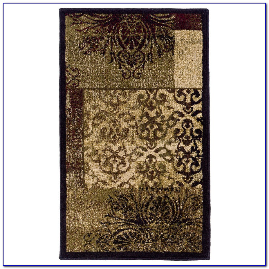 Allen And Roth Cliffony Area Rug