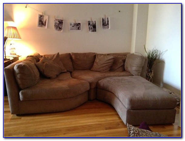 Apartment Size Sectional Sofa Beds