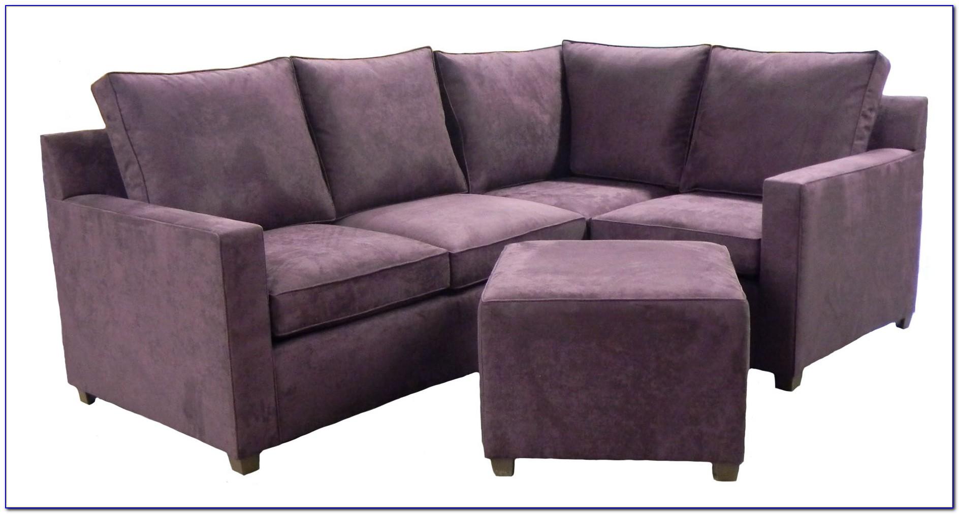 Apartment Size Sectional Sofa Toronto