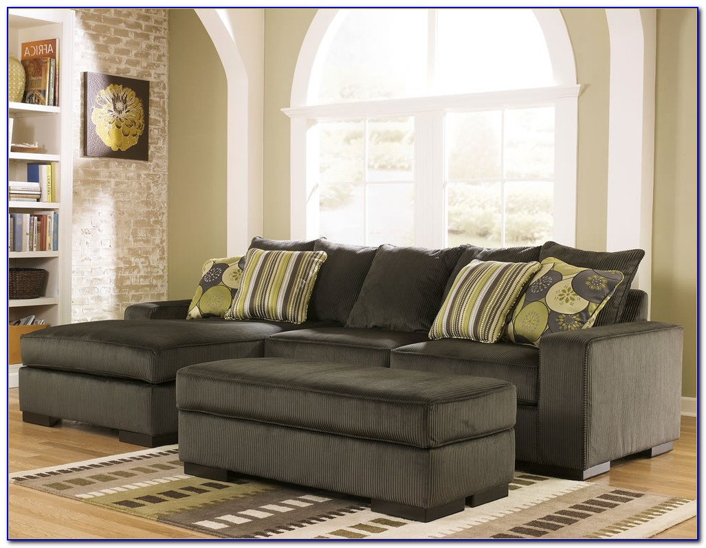 Apartment Size Sectional Sofa Vancouver