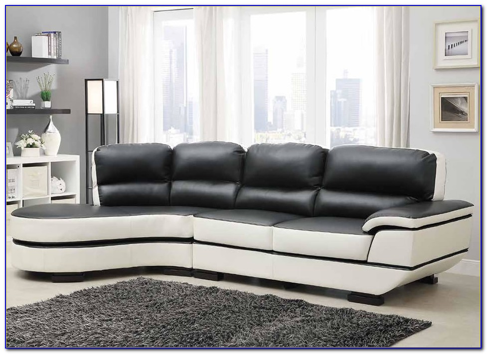 Apartment Size Sectional Sofas Canada