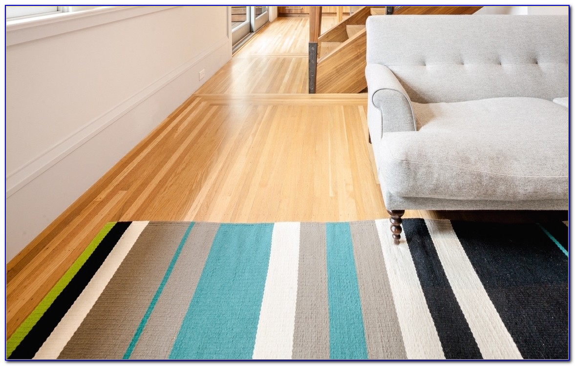 Area Rug Ideas For Hardwood Floors