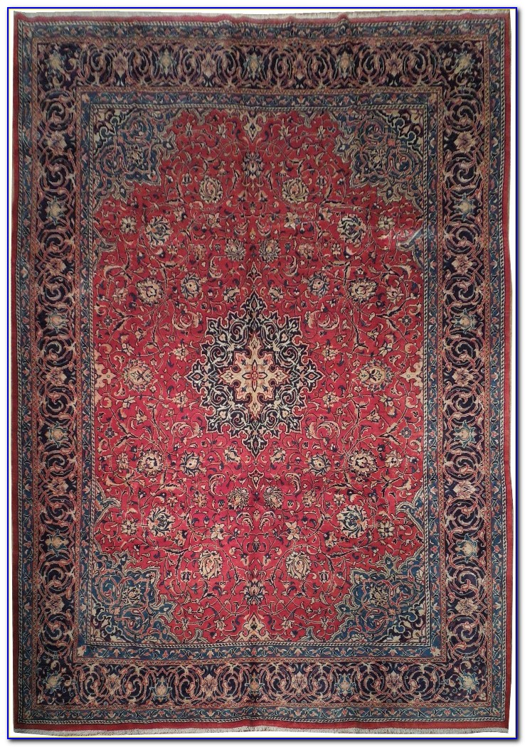Area Rugs 10x14