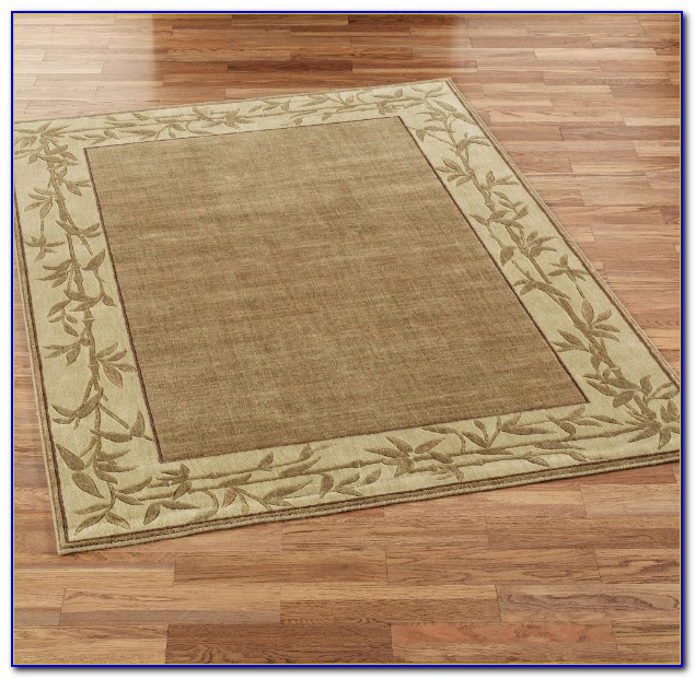 Area Rugs 3x5