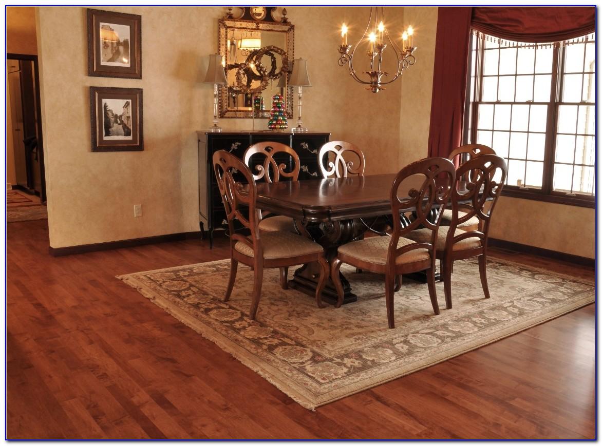Area Rugs For Hardwood Floors Padding