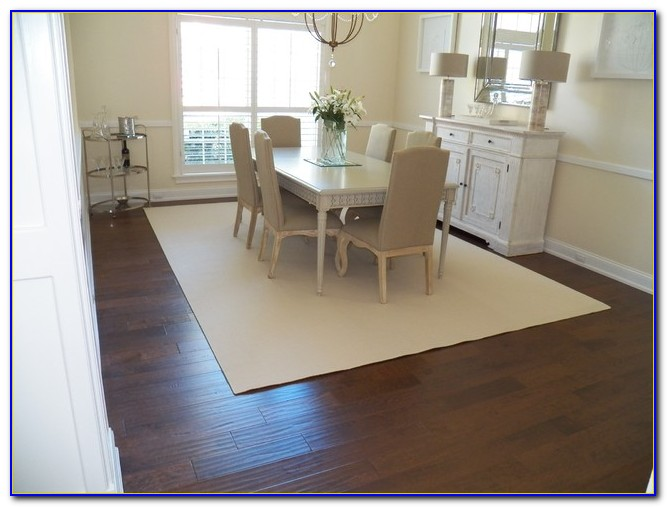 Area Rugs For Light Hardwood Floors