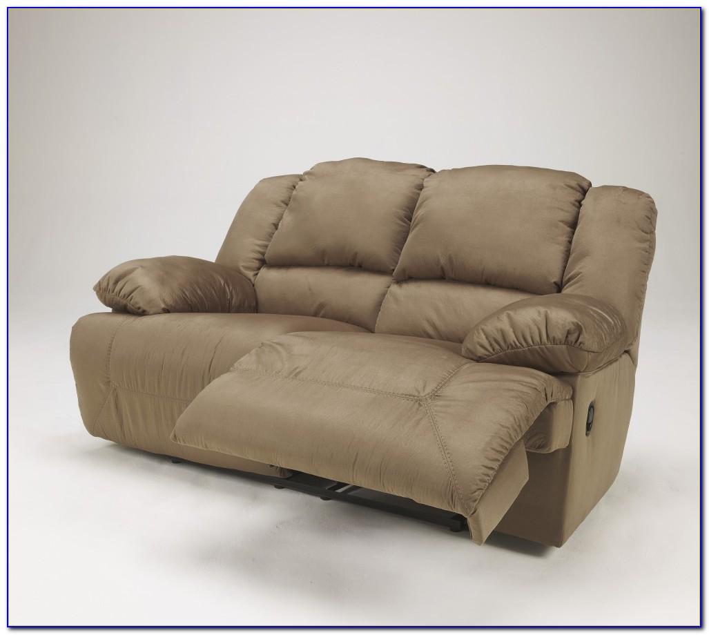Ashley Furniture Power Reclining Sofa Troubleshooting