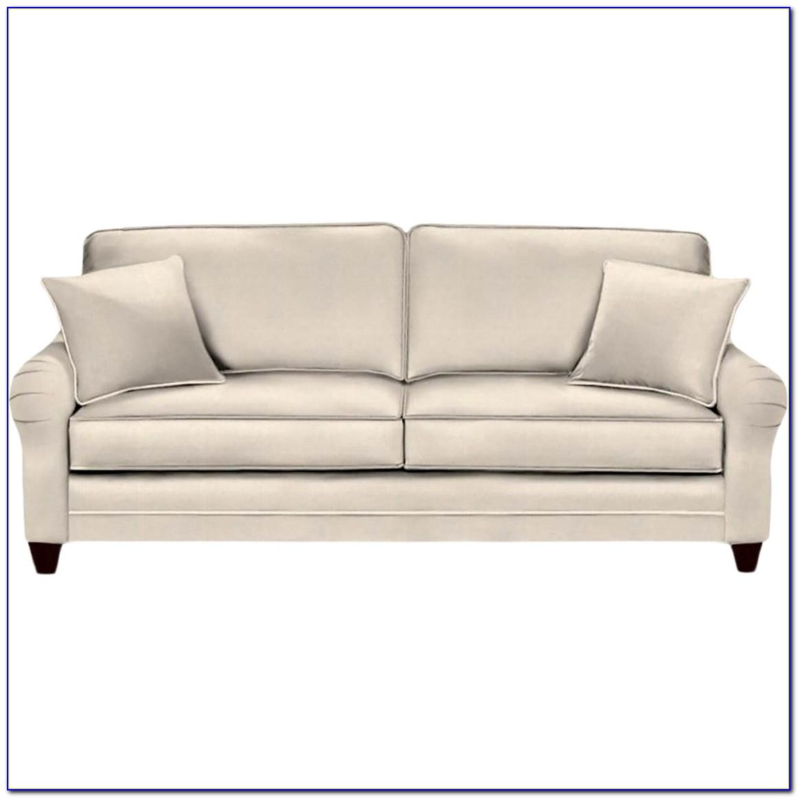 Bassett Charles Of London Sofa
