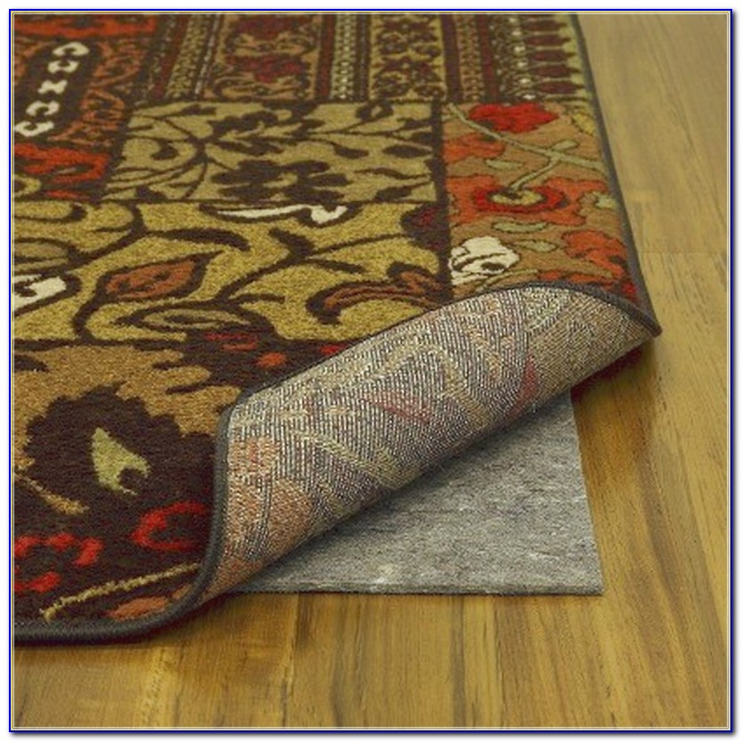Best Felt Rug Pads For Hardwood Floors