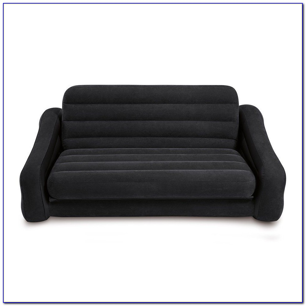 Best Pull Out Sleeper Sofa