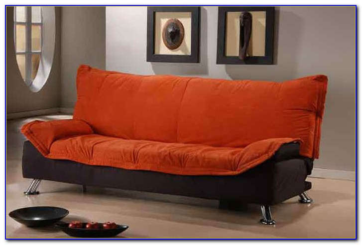 Best Quality Futon Sofa Bed