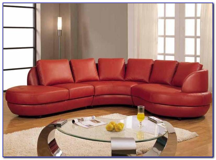 Best Quality Sofa Brands 2016