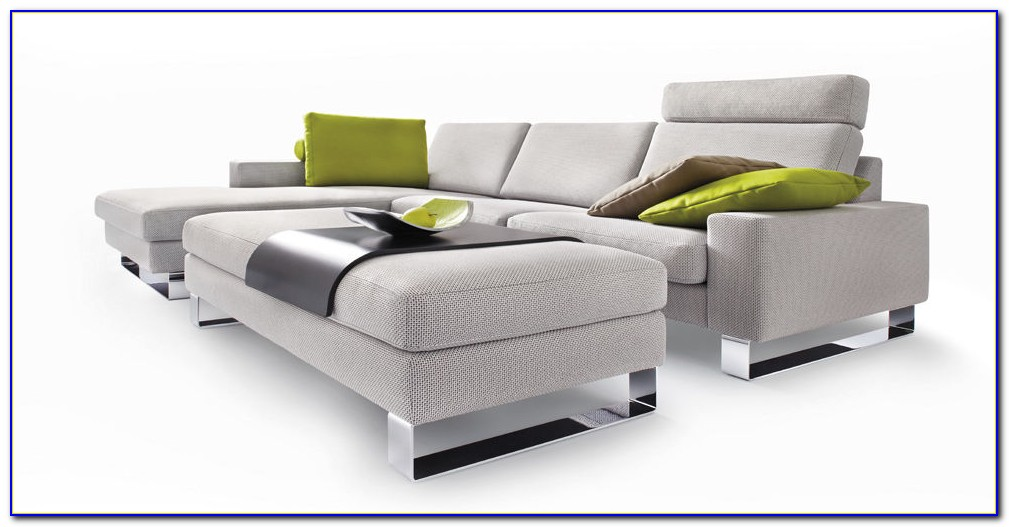 Best Quality Sofa Brands Canada