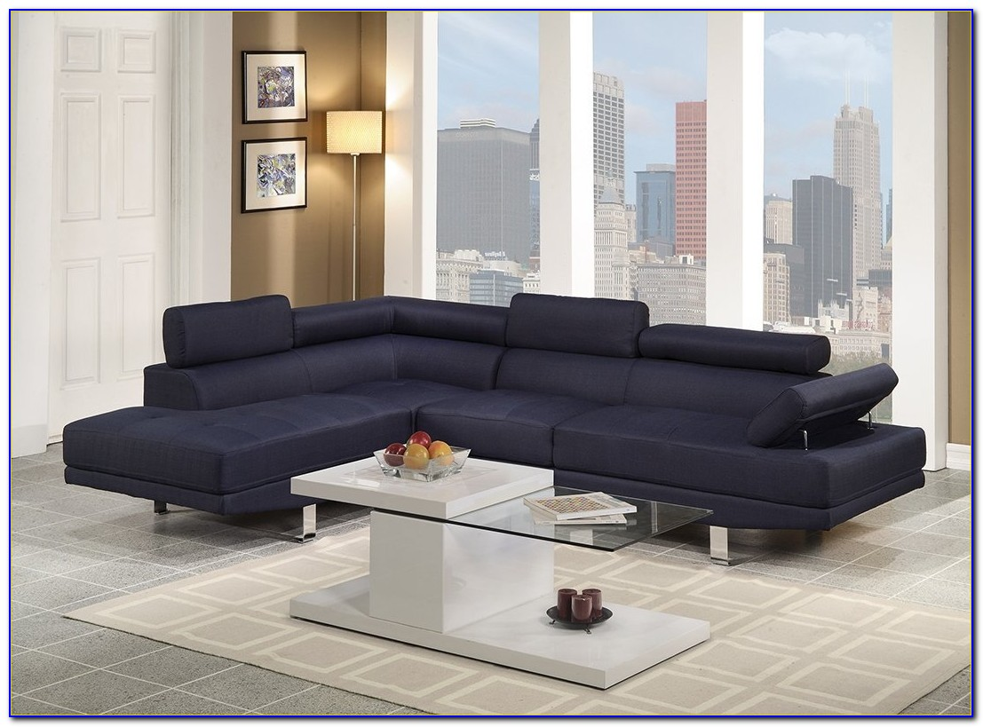 Best Quality Sofa Brands In India