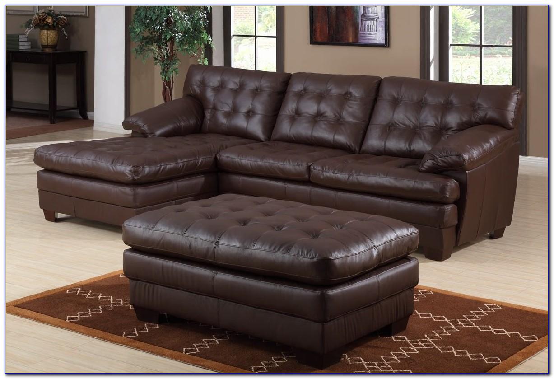 Best Quality Sofa Brands Uk