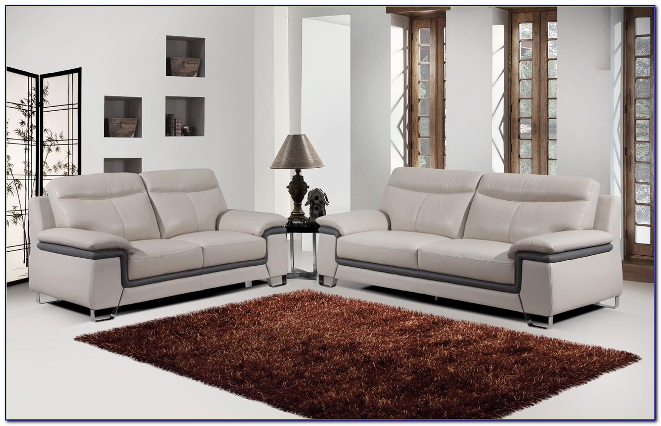 Best Quality Sofa Brands Usa