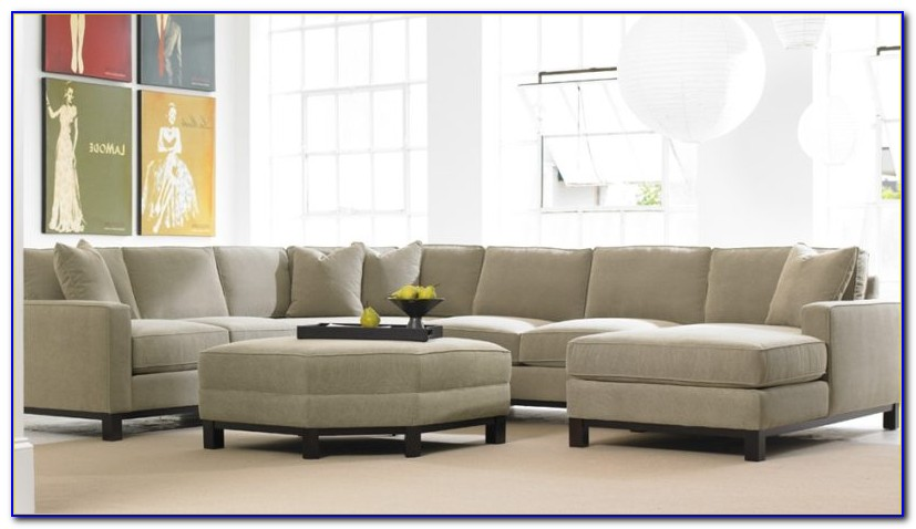 Best Quality Sofa Manufacturers