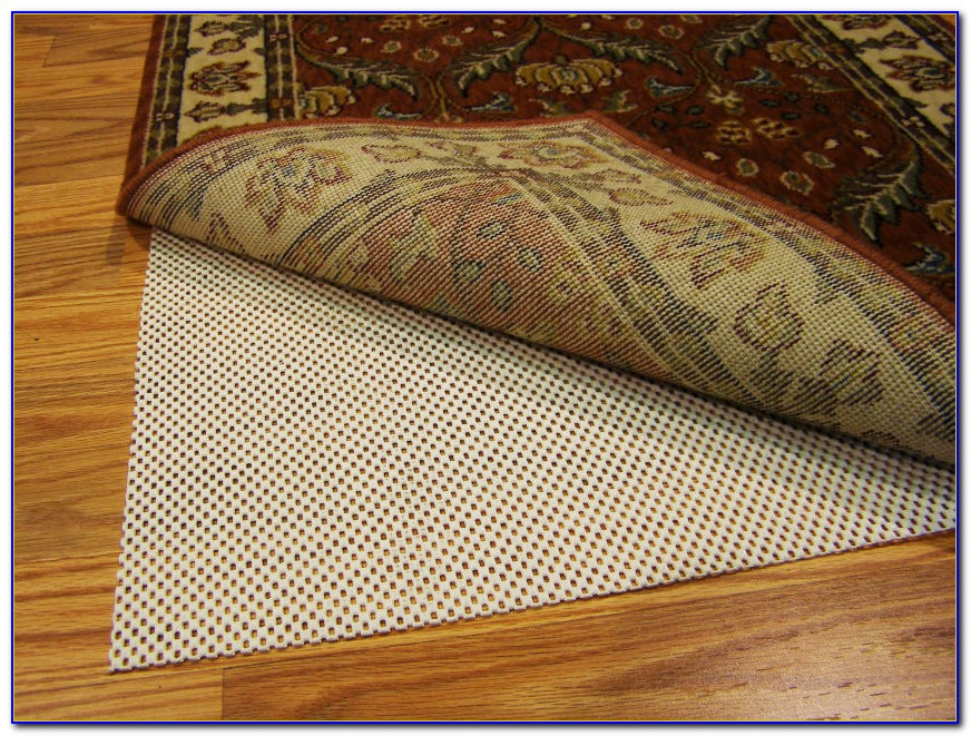 Best Rug Pad For Carpet
