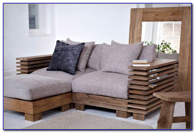 Best Sleeper Sofa For Small Room