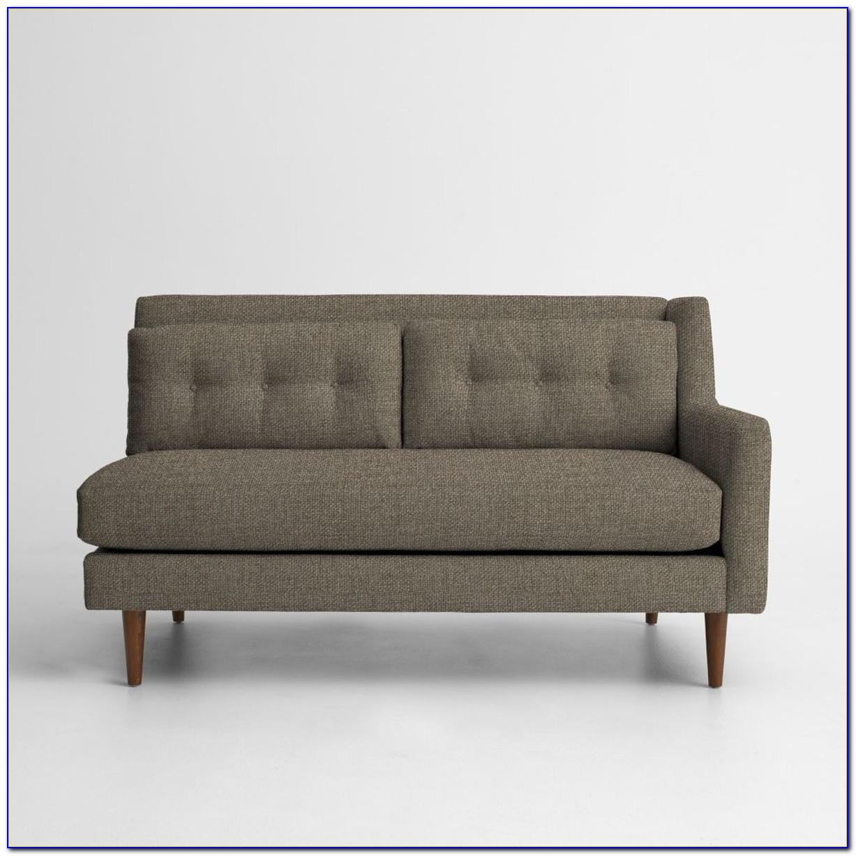 Build Your Own Sectional Sofa Recliner
