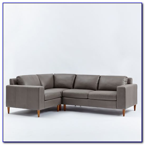 Build Your Own Sectional Sofa Sleeper