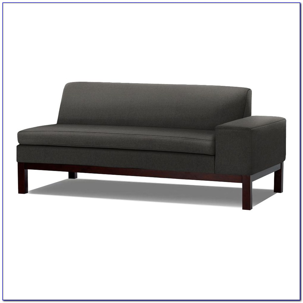 Build Your Own Sectional Sofa The Brick