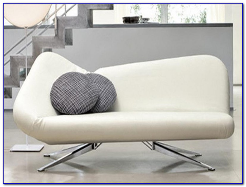 Comfortable Sleeper Sofa For Small Spaces