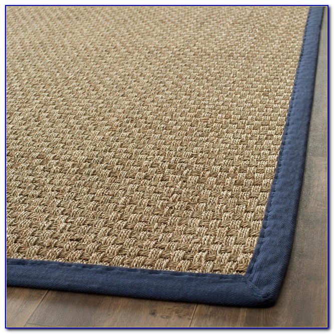Contemporary Rugs 1