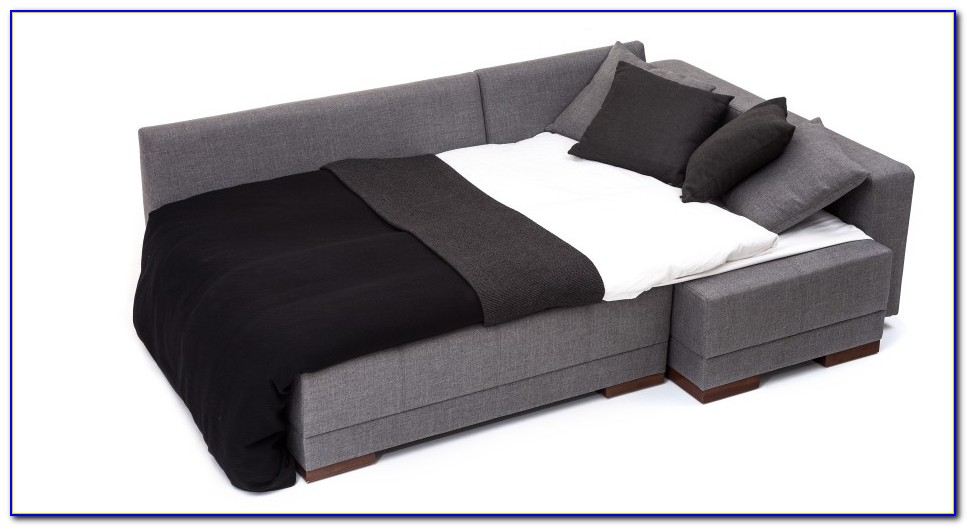 Convertible Sectional Sofa Bed Canada