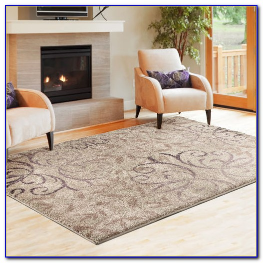 Costco Area Rugs 5 X 8