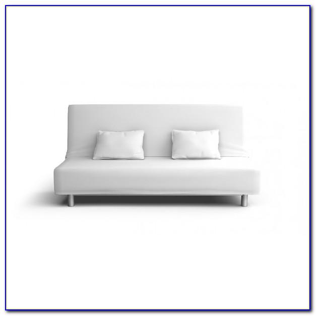 Custom Slipcovers For Furniture