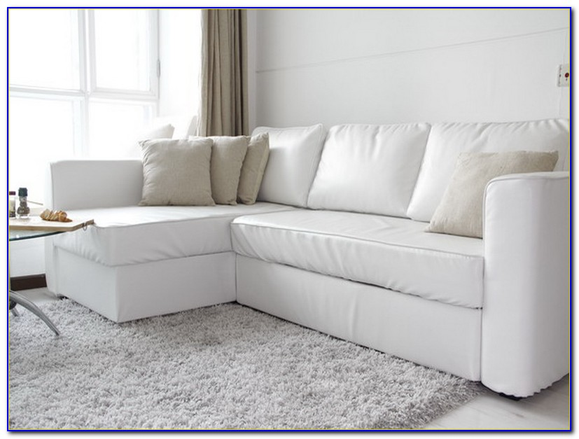 Custom Slipcovers For Sofas Chicago