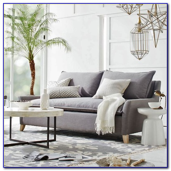 Down Filled Sectional Sofa Canada