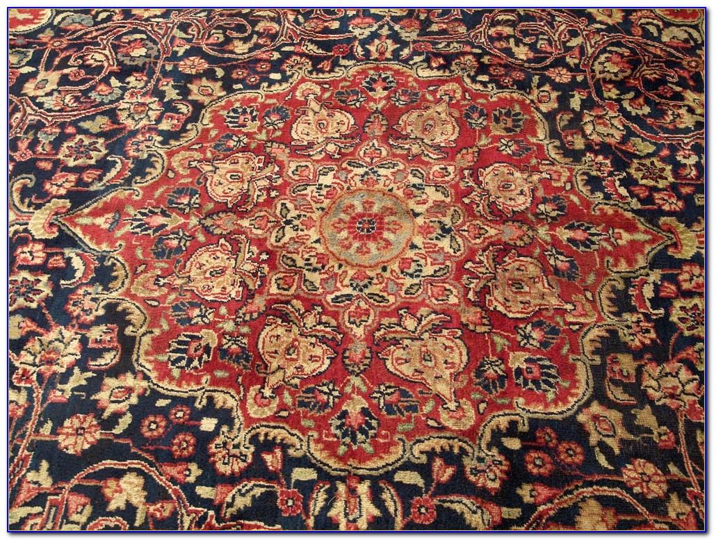 Ebay Persian Rugs Usa