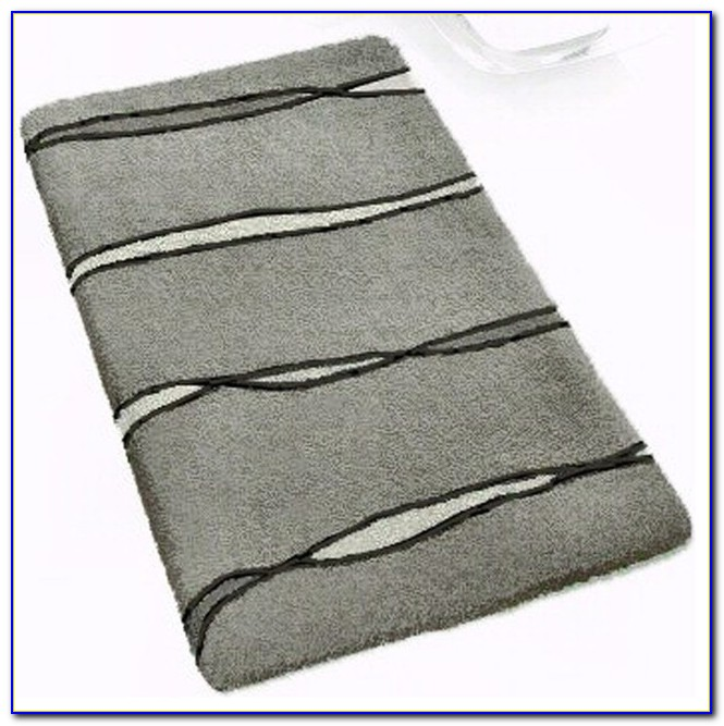 Extra Large Bathroom Mat Uk