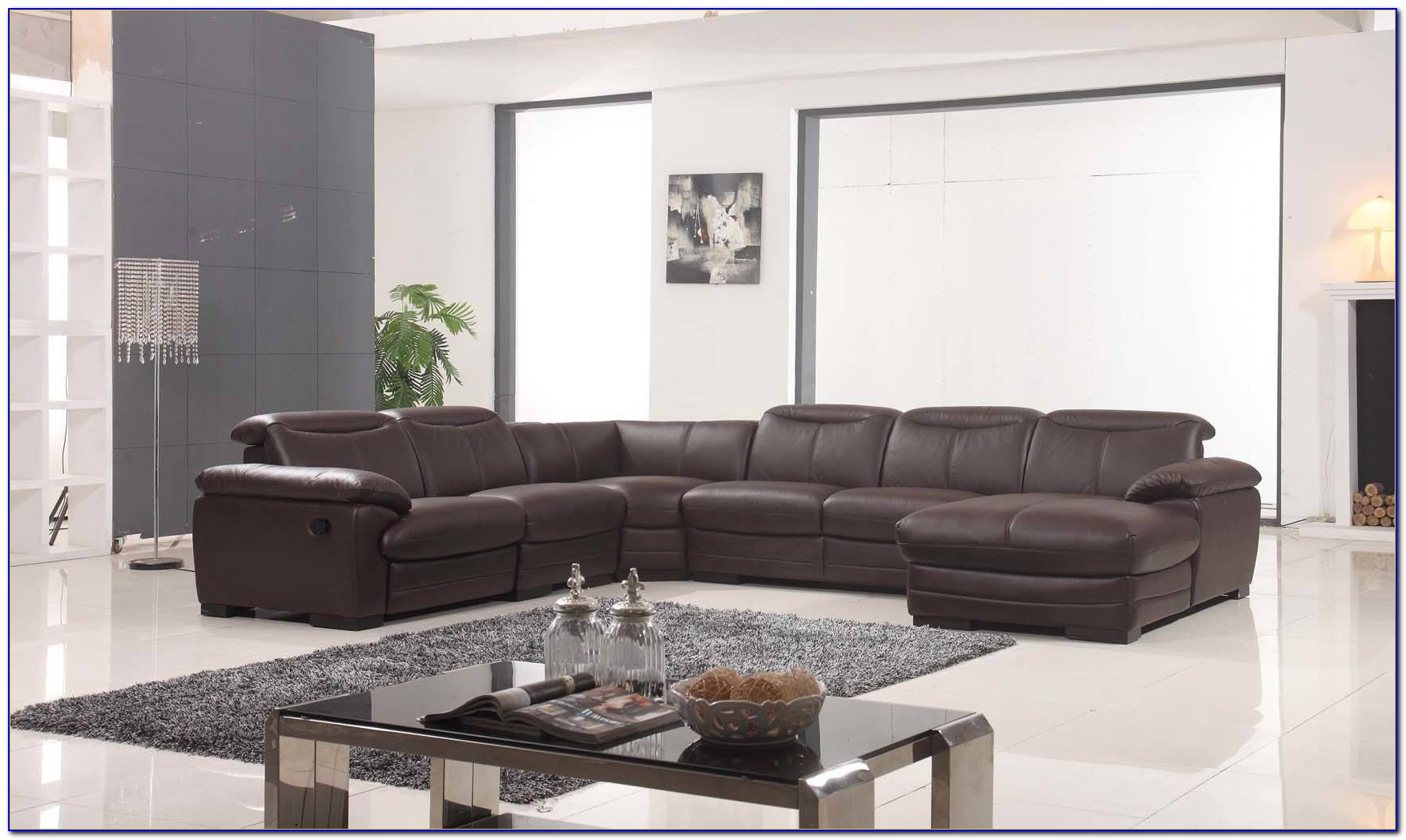 Extra Large Sectional Sofa Cover