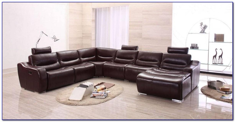 Extra Large Sectional Sofas Uk