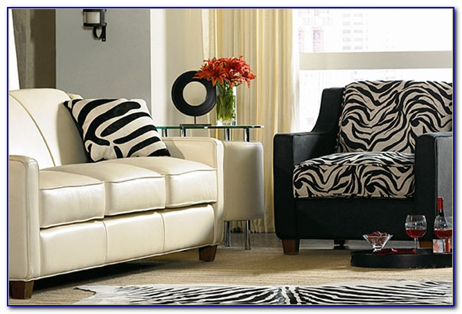Fabric Sectional Sofas San Diego