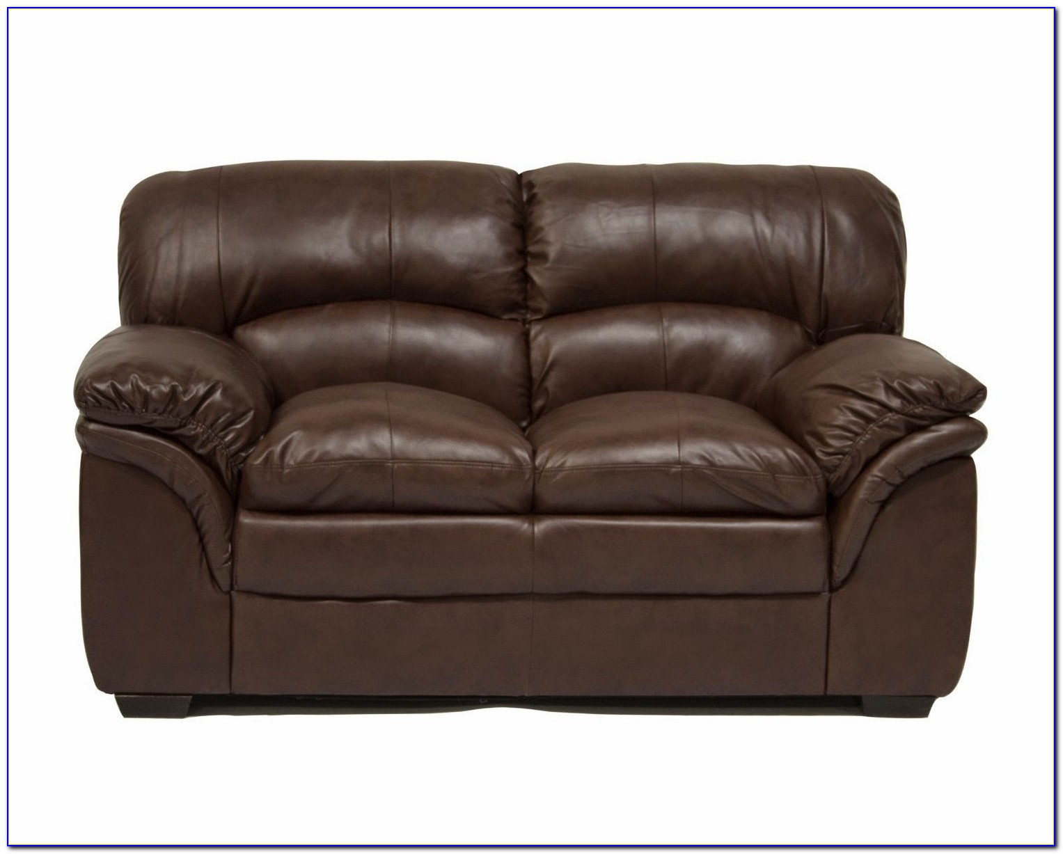 Fabric Slipcovers For Leather Sofa