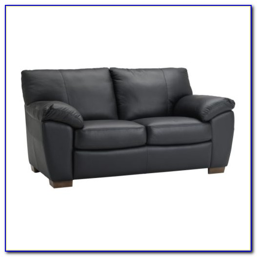 Faux Leather Sofa Bed Ikea