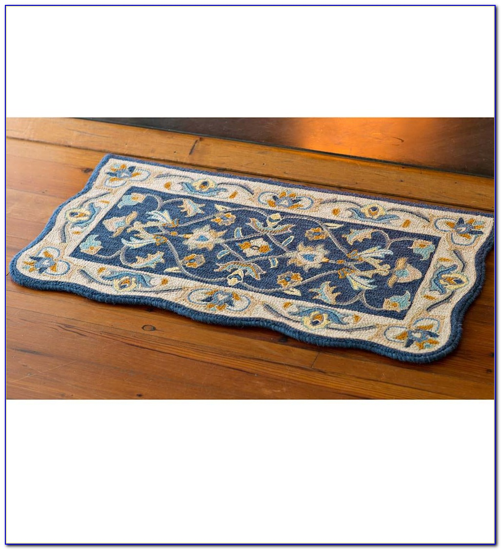 Fire Resistant Rugs Uk