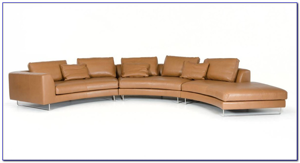 Full Grain Leather Sofa Care