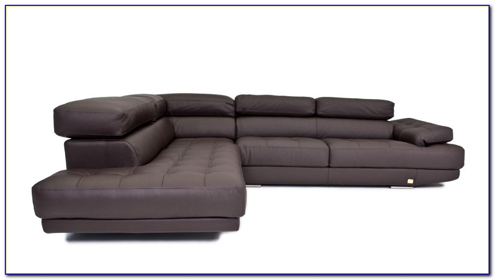 Full Grain Leather Sofa Costco