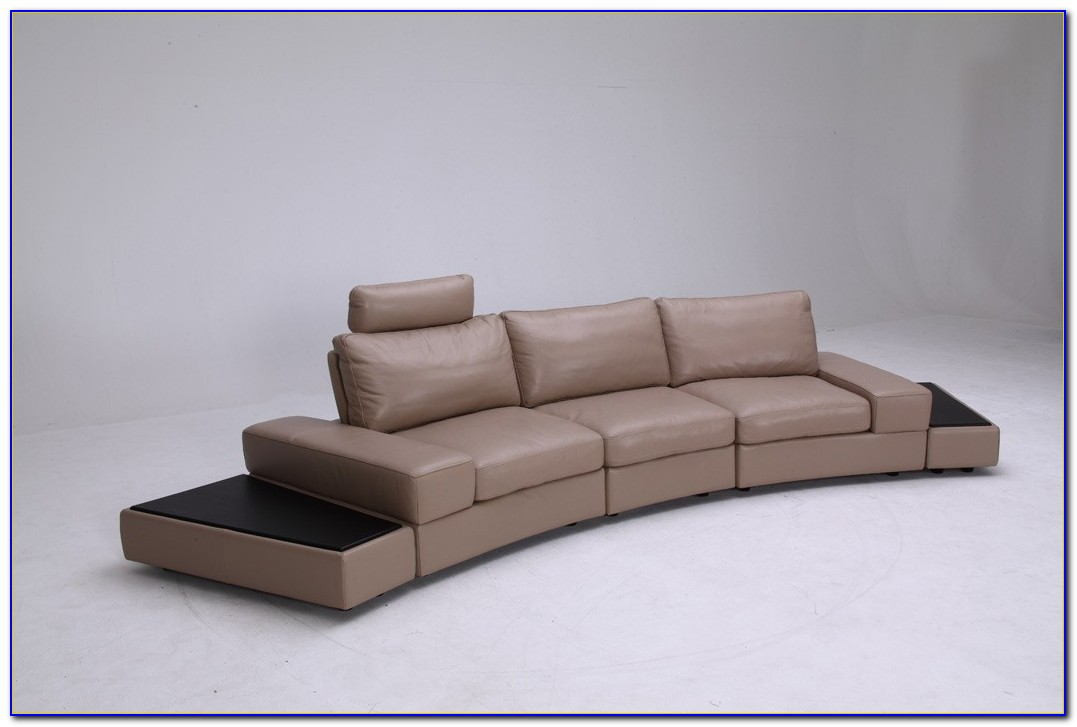 Full Grain Leather Sofa Made In Usa