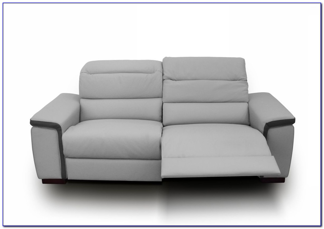 Full Grain Leather Sofa Manufacturers
