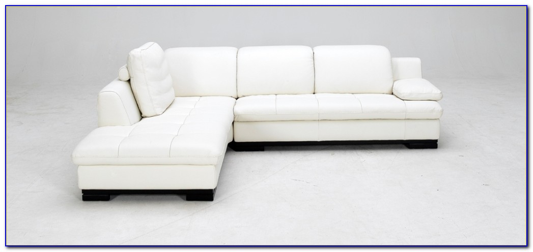 Full Grain Leather Sofa Set