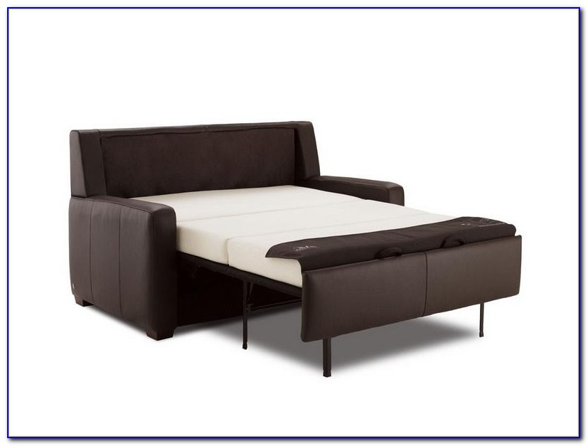 Full Sleeper Sofas For Small Spaces