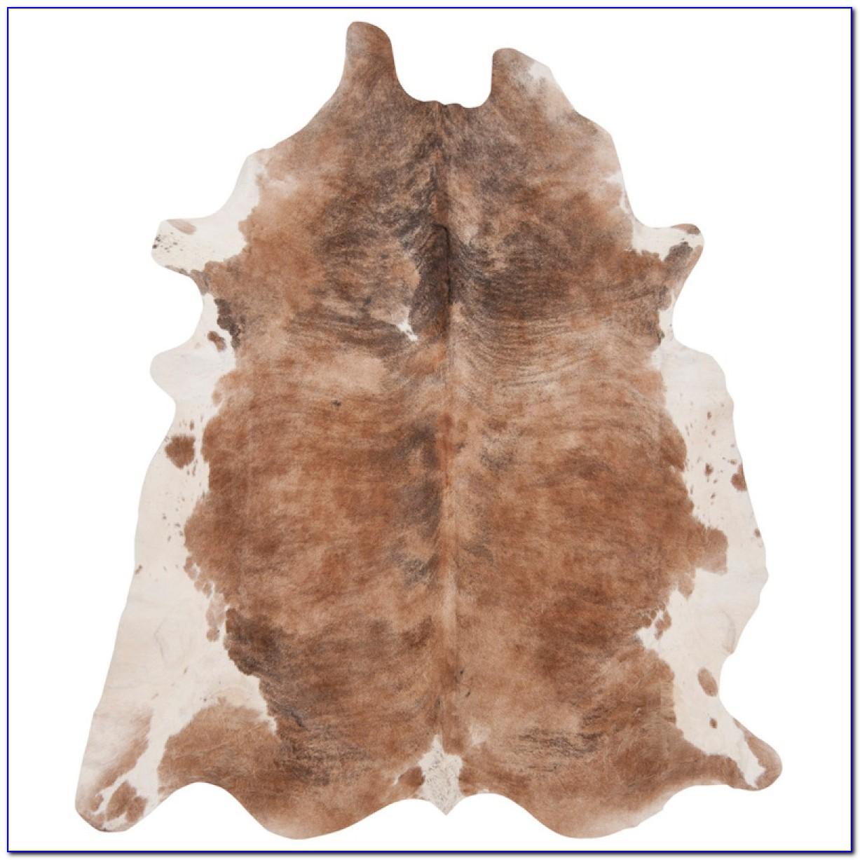 Fur Area Rug