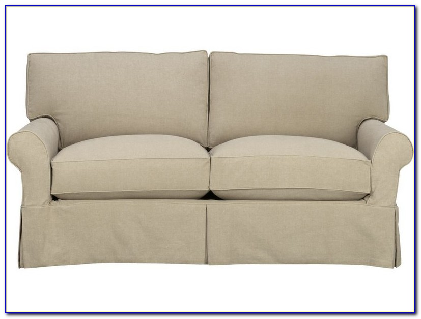 Furniture Slipcovers For Reclining Sofas